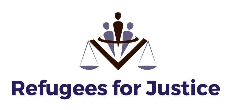 Refugees for Justice