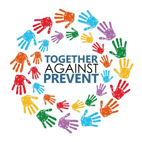 Together Against Prevent